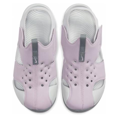 Dětské sandály Nike Sunray Protect 2