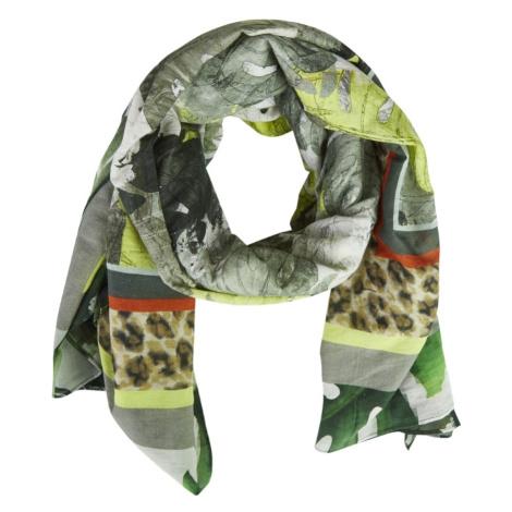 Šátek Camel Active Schal