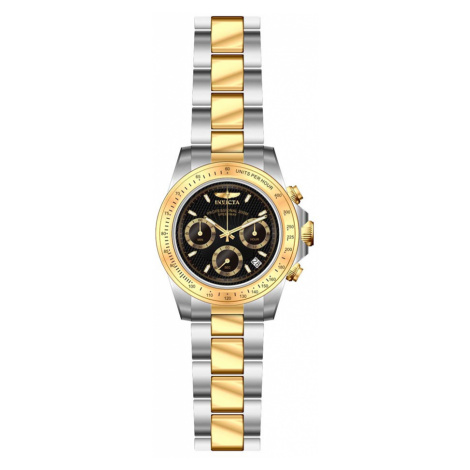 Invicta Watch 9224