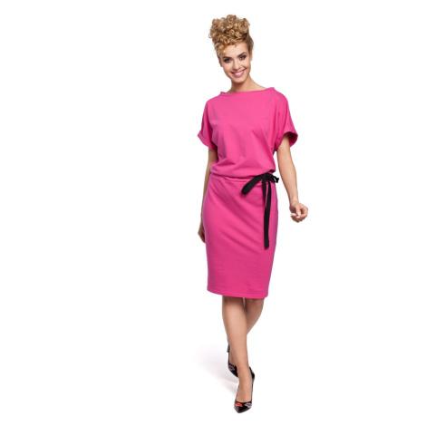 Women's dress Made Of Emotion M248