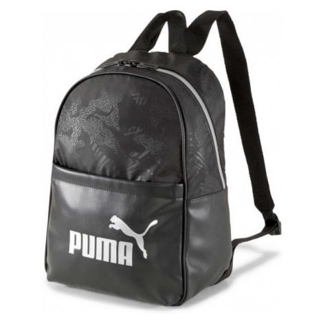 Puma CORE UP BACKPACK černá - Stylový batoh
