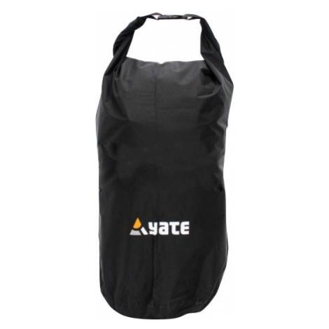 Nepromokavý vak YATE Dry Bag L - 13l