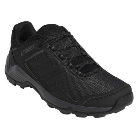 adidas TERREX EASTRIAL černá - Pánská outdoorová obuv