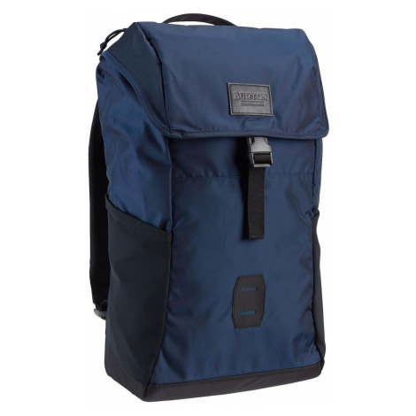 Batoh Burton Westfall 2.0 dress blue 23l