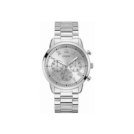 Pánské hodinky Guess GW0066G1