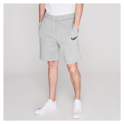 Men's shorts Converse Nova