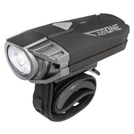 One VISION 7.0 - Světlo na kolo