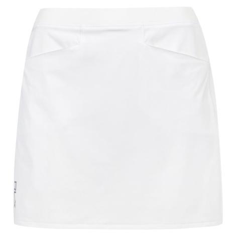 """Sukně RLX Ralph Lauren 17""""P LTDAIMSK bílá"""