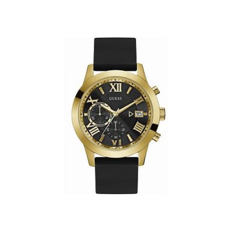 Pánské hodinky Guess W1055G4