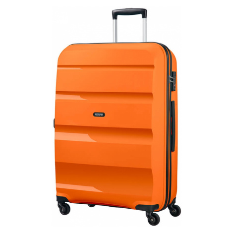 AT Kufr Bon Air Spinner 75/29 Tangerine orange, 54 x 29 x 75 (59424/7976) American Tourister
