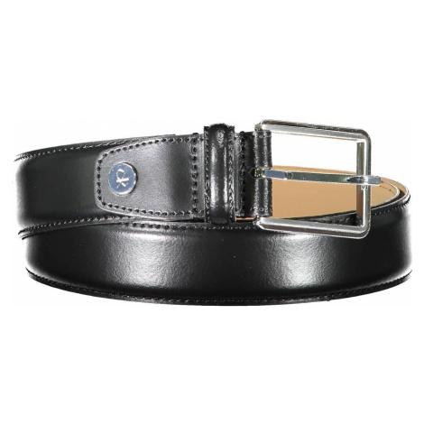 Calvin Klein pánský pásek