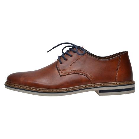 Pánská obuv Rieker B1422-24