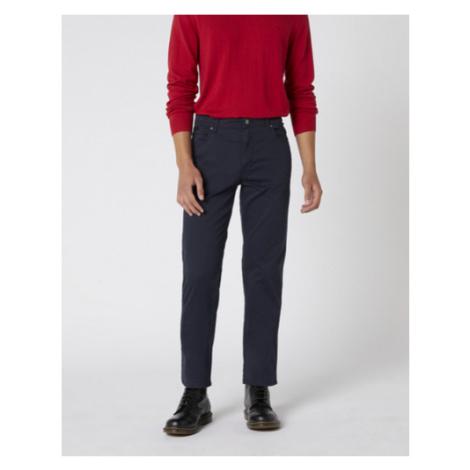 Pánské rovné džíny Outdoor & Fashion