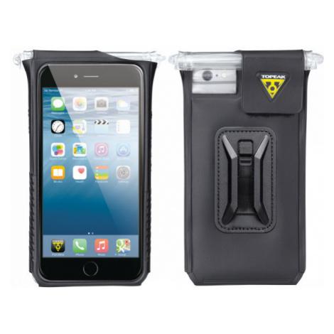 Pouzdro Topeak Smartphone Drybag pro iPhone iPhone 6 / 6s / 7 / 8