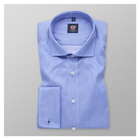 Košile WR London (výška 176-182) 4418 Willsoor