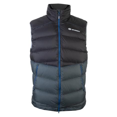 Pánská vesta Sir Joseph Ladak Man Vest