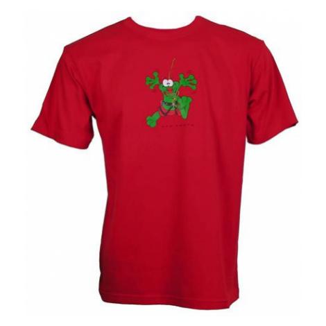 Pánská sportovní trička Stenahk