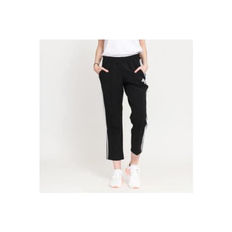 adidas Performance 3S Woven 78 Pant černé