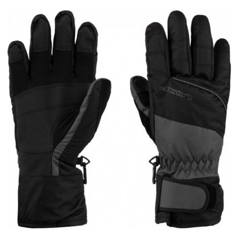 LOAP RODNEY Lyžařské rukavice GKU1901T71V T71V