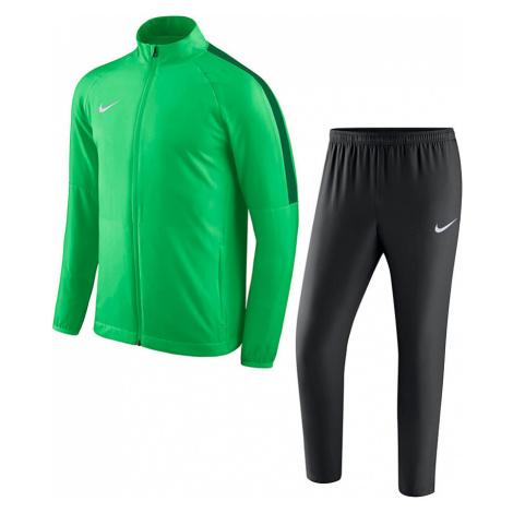 Pánska tepláková souprava Nike
