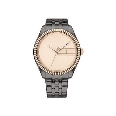 Dámské hodinky Tommy Hilfiger 1782084