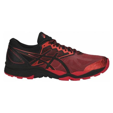 Běžecké boty ASICS Gel FujiTrabuco 6 T7E4N