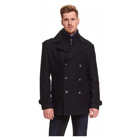Top Secret Kabát pánský PAOLOKO