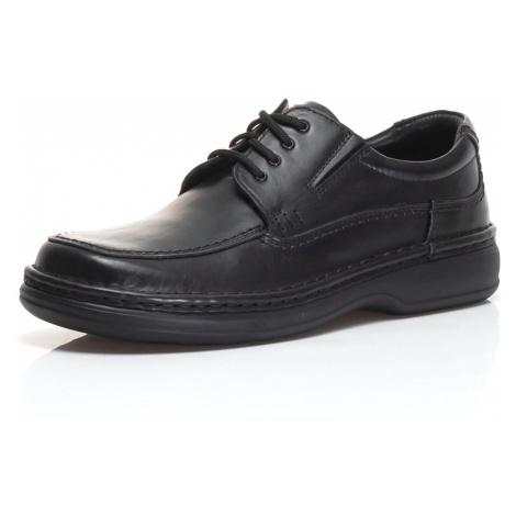 Pánská obuv Ara 11-17102-01