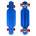 Plastik Longboard MASTER 29´´