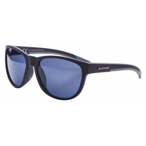 Blizzard PCSF701110 černá - Dámské sluneční brýle