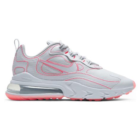 Nike AirMax270Specia