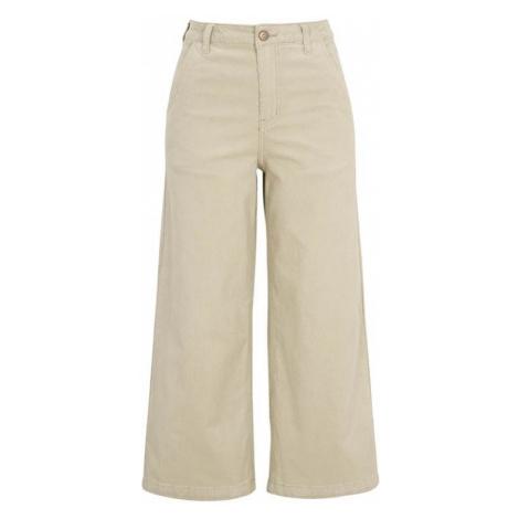 Manšestrové kalhoty culotte Morgan Cellbes