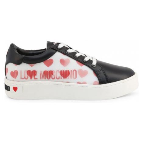 Love Moschino dámské tenisky