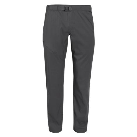 Pánské kalhoty ICEBREAKER Mens Briar Pants, Monsoon Icebreaker Merino