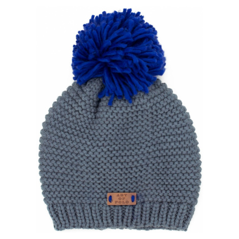 Art Of Polo Kids's Hat Cz16906