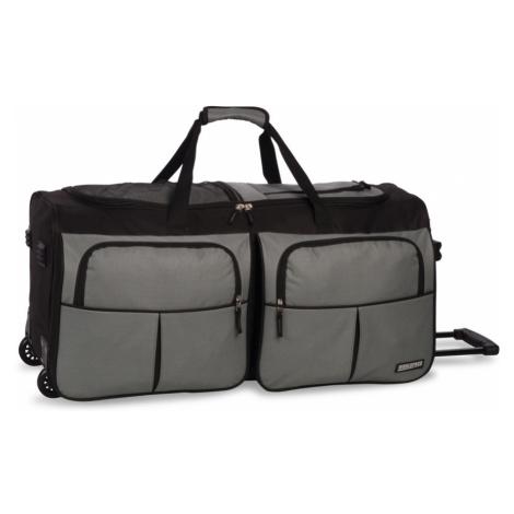 Cestovní taška Worldpack XL 75 Fabrizio