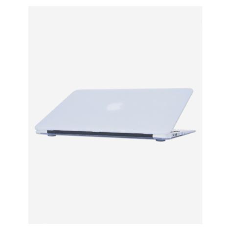 """Kryt na MacBook Air 11"""" Epico"""