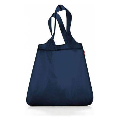 Ekologická taška Reisenthel Mini Maxi Shopper Dark blue