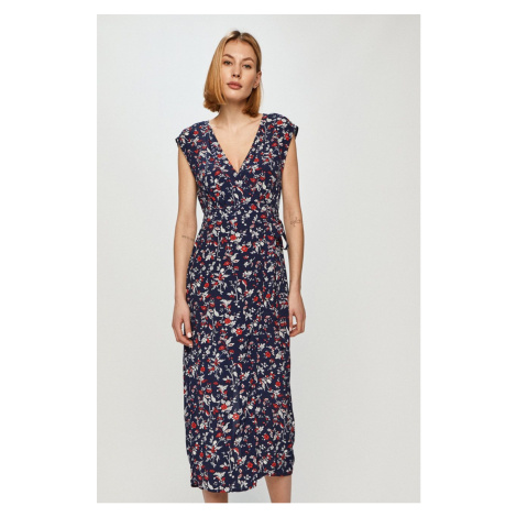 Pepe Jeans - Overal Marla