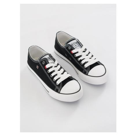 Big Star Woman's Sneakers 203163 -906