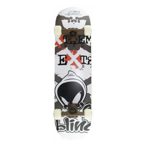 Skateboard NILS Extreme CR3108 SA Blind