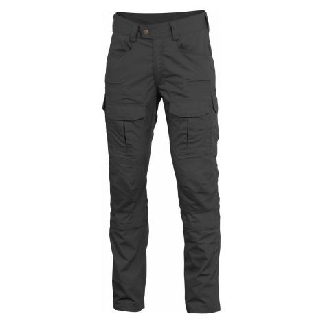 Kalhoty Lycos Combat Pentagon® – Černá PentagonTactical