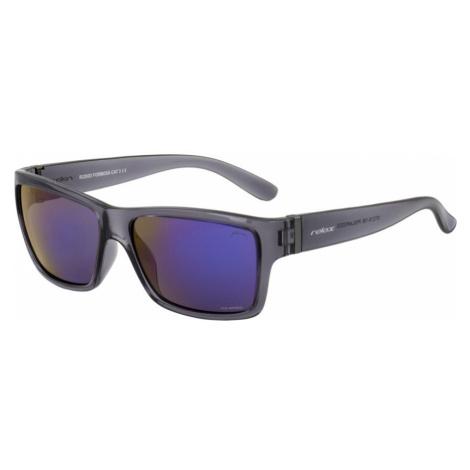RELAX Formosa Sluneční brýle R2292D světlá šedá 36
