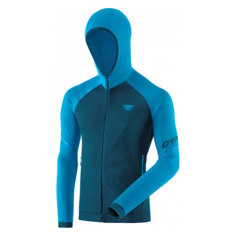 Pánská mikina Dynafit Speed Thermal Hooded Jacket