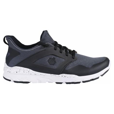 Pánské boty Dare2b REBO šedá/černá