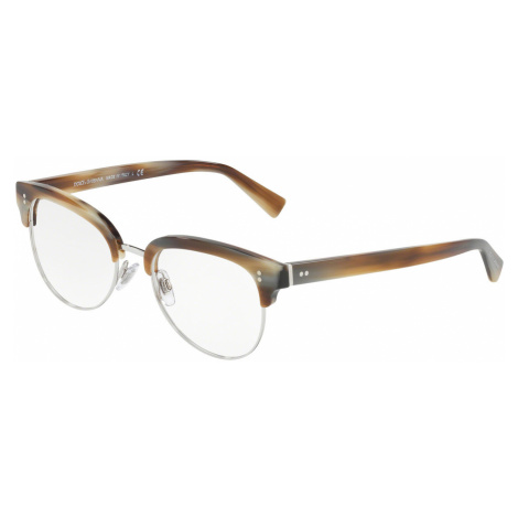 Dolce & Gabbana Jazz Collection DG3270 3116