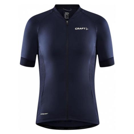 Craft Endur Jersey dámský cyklistický dres