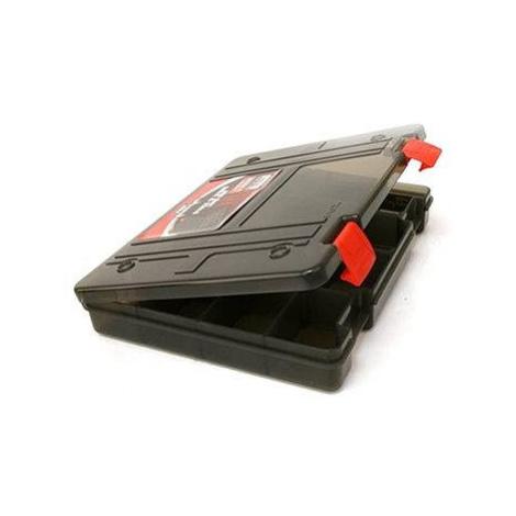 FOX Rage Stack and Store Box 16 Comp Medium Shallow (PBX008)