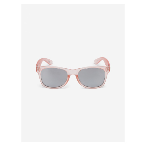 Spicoli Sluneční brýle Vans Růžová