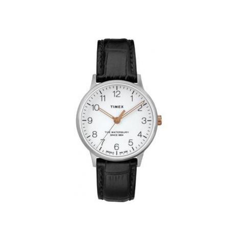 Dámské hodinky Timex TW2R72400